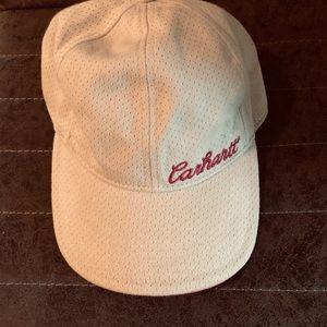 Carhartt Women's Cap